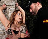 The Cocksucking Cop Sucker - Hanna Montada - 1