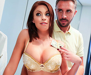 Name Your Price - Britney Amber - 1