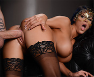 Our Little Masquerade - Peta Jensen - 4