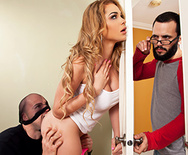 The Bra Collector - Skyla Novea - 1