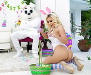 Anal on Easter - Marsha May - 2