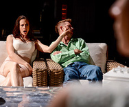 The Wettest Dream - Chanel Preston - Cassidy Klein - 2