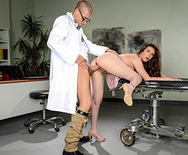 Black Cherry Pie - Casey Calvert - 3