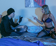 Hittin That - August Ames - 2