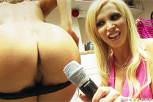 Brazzers Live 3